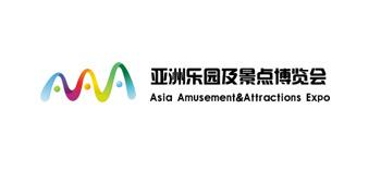 https://ipcm.it/img.aspx?w=350&h=156&i=upload/Asia Amusement&Attraction Expo