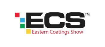 https://www.ipcm.it/img.aspx?w=350&h=156&i=upload/Eastern Coatings Show