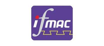 https://www.ipcm.it/img.aspx?w=350&h=156&i=upload/Ifmac