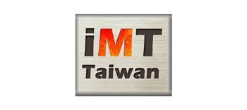 https://www.ipcm.it/img.aspx?w=350&h=156&i=upload/Imt - International Metal Technology Taiwan