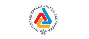 https://www.ipcm.it/img.aspx?w=350&h=156&i=upload/Interlakokraska 2021