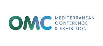 https://ipcm.it/img.aspx?w=350&h=156&i=upload/Omc Mediterranean Conference & Exhibition