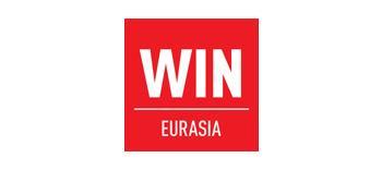 https://www.ipcm.it/img.aspx?w=350&h=156&i=upload/Win Eurasia