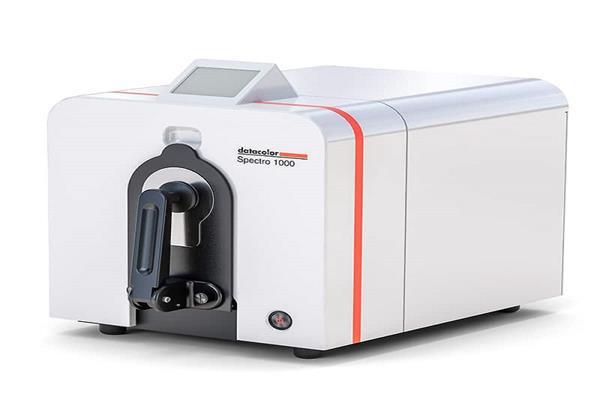 Datacolor Spectro 1000