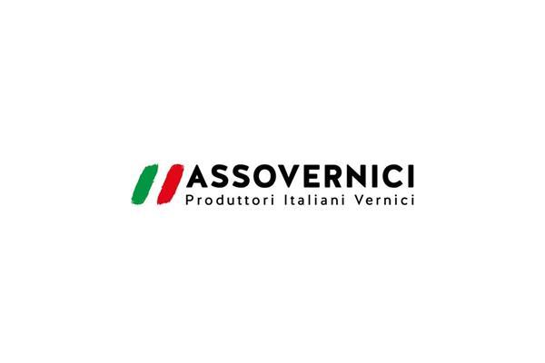 Assovernici logo